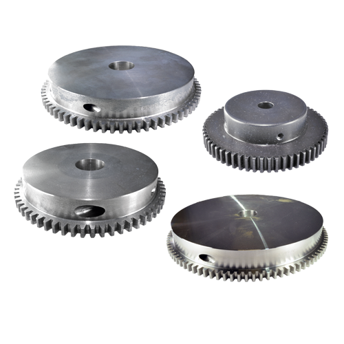 aitek instruments accessories gears