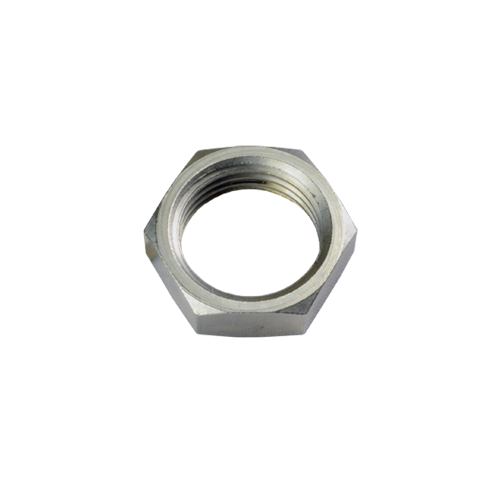 aitek instruments accessories locknut
